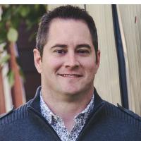 Jason Matheson Profile Picture