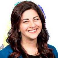 Jessica McBride Profile Picture
