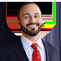 Josh Merrill Profile Picture