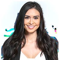 Joanna Chavez