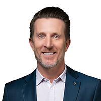 John Farrell Profile Picture