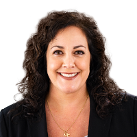 Jennifer Oldfield Profile Picture