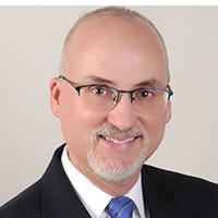 Jim O'Malley Profile Picture