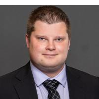 Jon Brown Profile Picture