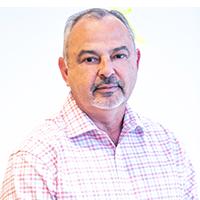 Jose Alvarez Profile Picture