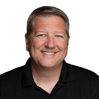 Joe Pannkuk Profile Picture