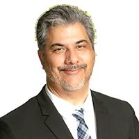 Joseph Pemberton Profile Picture