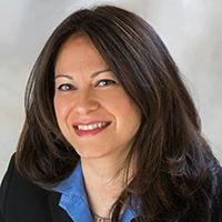 Jennifer Piro Profile Picture