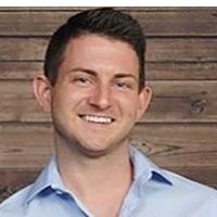 Joey Podwika Profile Picture