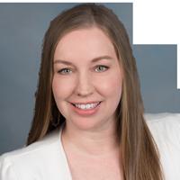 Jill Pritchett Profile Picture