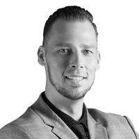 Jon Raus Profile Picture