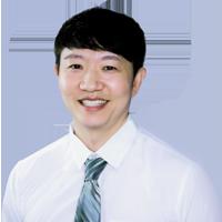 Jae Ro Profile Picture