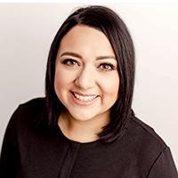 Janette Slevin Profile Picture