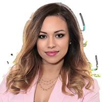 Judith Suarez Profile Picture