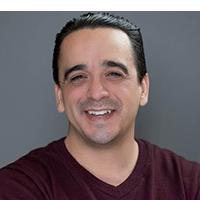 Juan Torre Profile Picture