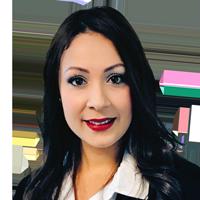 Judith Estrella Profile Picture