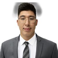 Justin Shin Profile Picture