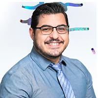 Joel Vardis Profile Picture