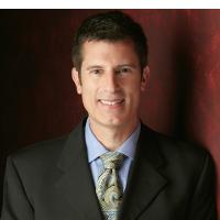 Jay Verburg Profile Picture