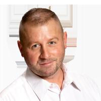 Jay Visniskie Profile Picture
