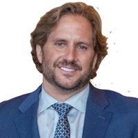Jay Zulauf Profile Picture