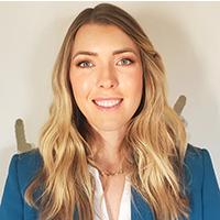 Kristen Buhring Profile Picture
