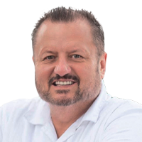 Ken Phillips Profile Picture