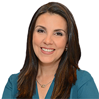 Karen Estevez Profile Picture