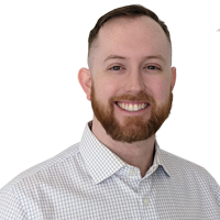 Kevin Daniels Profile Picture