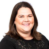 Kristin Farlow