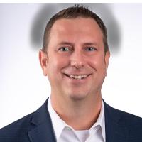 Ken Graczak Profile Picture