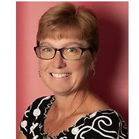 Karen Irelan Profile Picture
