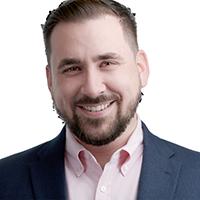 Ken Jester Profile Picture