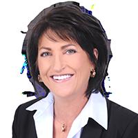 Karen Kalivoda Profile Picture