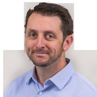 Kevin Ketchner Profile Picture