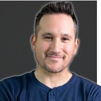 Kenneth Malnati Profile Picture