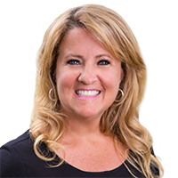 Karen Skurla Profile Picture