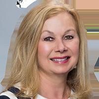 Kelly Starkey Profile Picture