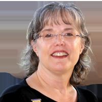 Kelly Stinefast Profile Picture