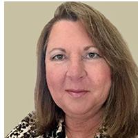 Karen Wohlrab Profile Picture