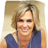 Kristi Yentile Profile Picture