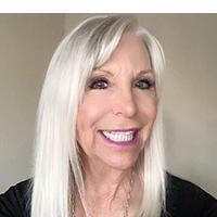 Leslie Arnold Profile Picture