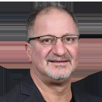 Larry Poteshman