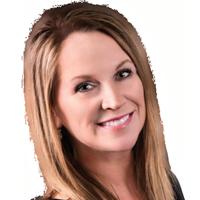 Lindsey Baracz Profile Picture