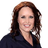 Lori Boatright