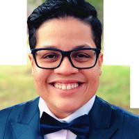Leslie Cortese Profile Picture