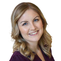 Leann Dvorsky Profile Picture