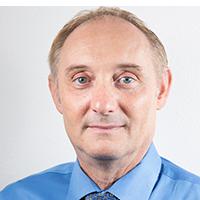 Leo Finkielsztein Profile Picture