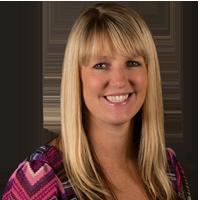 Lisa Gardner Profile Picture