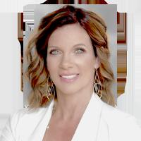 LaDonna Hester Profile Picture